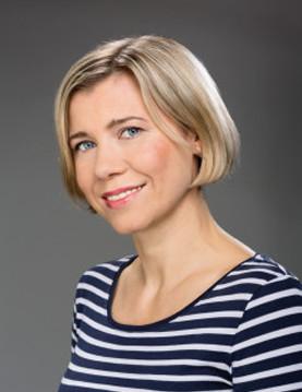 lek.med Agnieszka Łuczak
