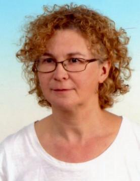 Agnieszka Meszaros-Tutak