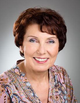 Joanna Bartosik-Majewska