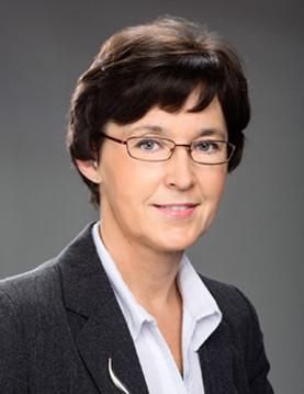 lek.med Małgorzata Puławska