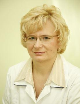 lek.med Monika Olczak-Pruc