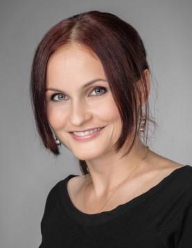 lek.med Magdalena Gudzińska-Adamczyk