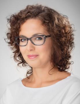 lek.med Marta Juszczyszyn