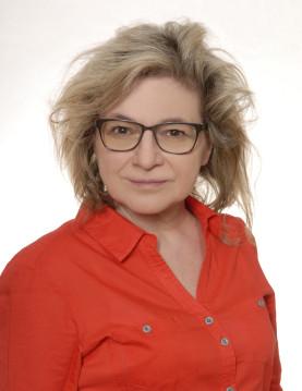 lek.med Beata Góralska-Załęska