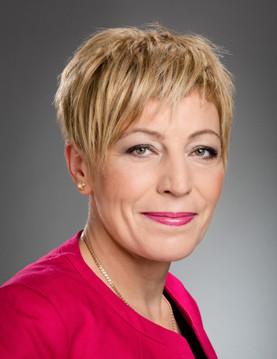 Dorota Lisiecka