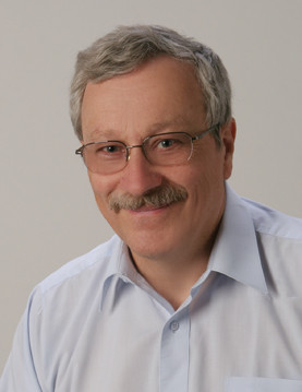 dr n. med Marek Szkiłłądź