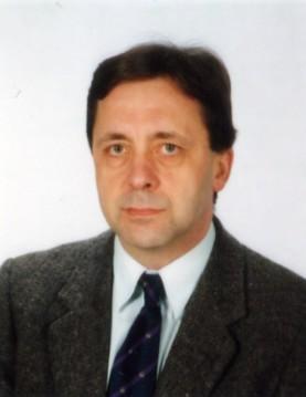 dr n. med Tomasz Szafrański