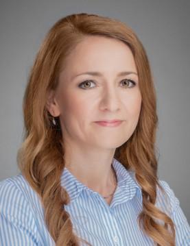 lek.med Małgorzata Rynkiewicz