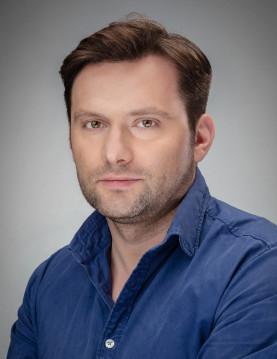 lek.med Radosław Roman