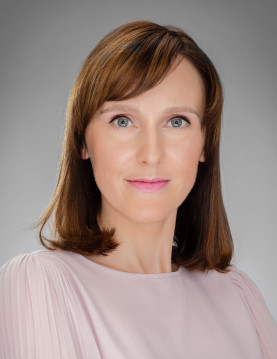 lek.med Marta Liwińska-Burska