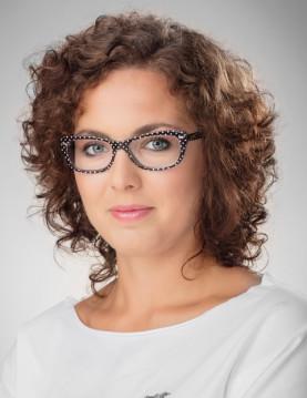 lek.med lek.med. Marta Juszczyszyn