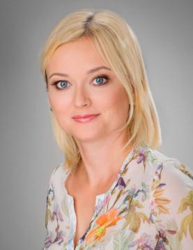 lek.med Dorota Leszczyńska