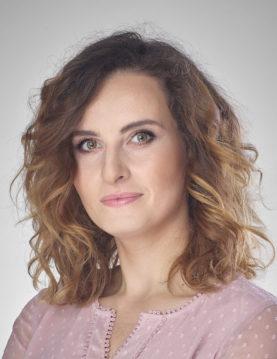 lek.med Joanna Filipiuk