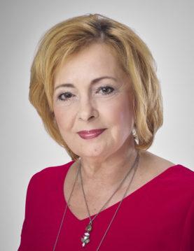 lek.med Małgorzata Nowosad